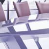 Consejeros independientes y asesores empresariales