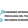 Grupo Tempo organiza el Congreso Internacional de Psicología del Trabajo y los RRHH